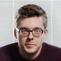 Dr.-Ing. Felix Schuster, CEO