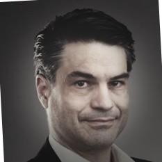Heinz Ebensperger, Cloud Architect