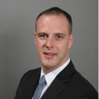 Thorsten Graß, Head of Cloud Partner Sales Microsoft