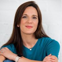 Anna Collard, SVP Content Strategy und Evangelist Africa