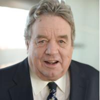 Reinhard F. Leiter, Executive Coach