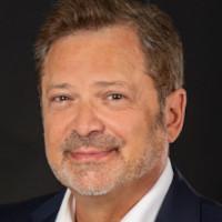 Thomas Krause, Regional Director DACH-NL