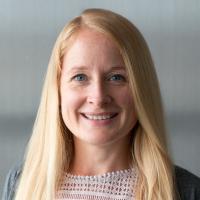 Melanie Engelen, IT-Redakteurin