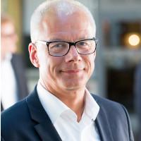 Martin Hinrichs, Produktmanager