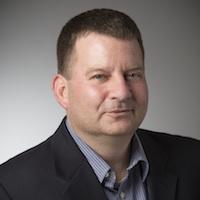 Dr. Torsten George, Evangelist für Cybersicherheit