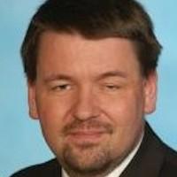 Dr. Thomas Greb, Inhaber