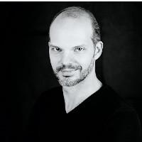 Marcel Brindöpke, Gründer und Geschäftsführer