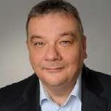 Michael Scheffler, Regional Director Central and Eastern Europe