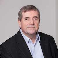 Karsten Noack, Gründer & CEO