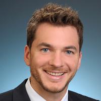 Stefan Burch, Leiter Interne Revision