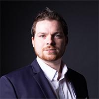 Thomas Holenstein, CEO/Inhaber