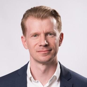 Hartmut Deiwick, Geschäftsführer