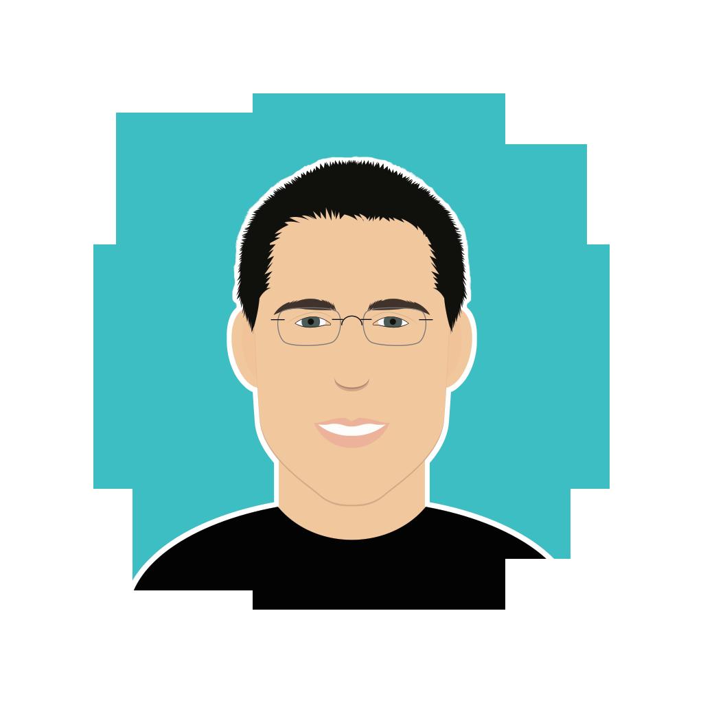 Michael Klein, Berater & Entwickler für Webentwicklung