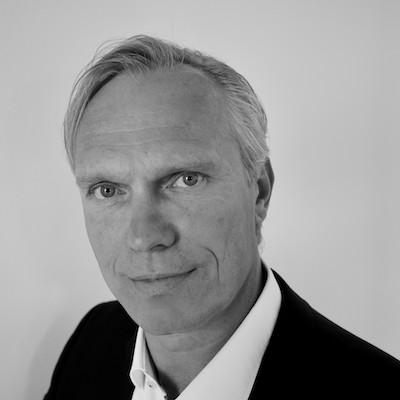 Jürgen Engelhard, Business Development