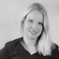 Emma Gerdes, Country Manager Germany