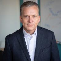 Frank Weishaupt, CEO