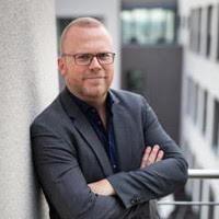Franz Kögl, Vorstand