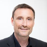 Kai Grunwitz, Geschäftsführer