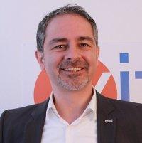Nadir Yilmaz, Geschäftsführer