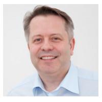 Torsten Herrmann, Geschäftsführer