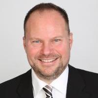 Matthias Kess, CTO