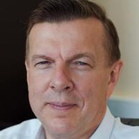 Lev Bannov, Gründer & CEO