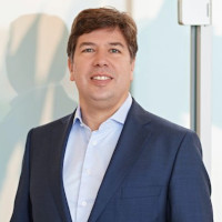 Ingo Kraupa, Vorstandsmitglied