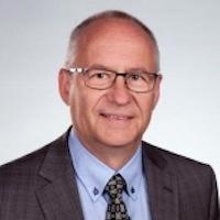 Berthold Lütticke, Senior Consultant