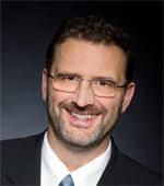 Uwe Annuß, Geschäftsführer