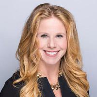 Tiffany Olson Kleemann, VP of Bot Management