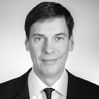Jürgen Litz, Geschäftsführer