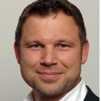 Michael Seebacher, Partner und Geschäftsführer