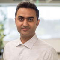 Bharat Jogi, Senior Manager, Vulnerability and Threat Research