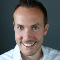 Matt Aldridge, Principal Solutions Architect
