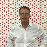 Otto Neuer, Regional VP Sales DACH