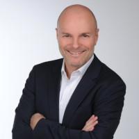 Tilman Epha, Sales Director DACH