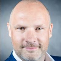Mike Warmeling, Erfolgstrainer und Gründer