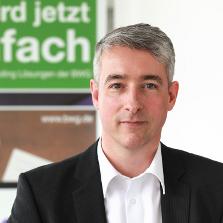 Thomas Zeller, freier Journalist