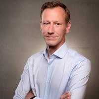 David Simon, Consulting Engineer
