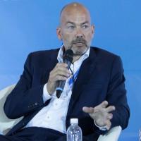Torsten Wiedemeyer, Regional Director Central & Eastern Europe