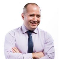 Jakub Orczyk, Vorstandsmitglied