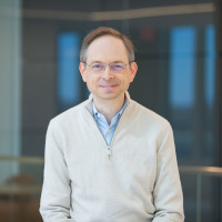 Matt Calkins, CEO