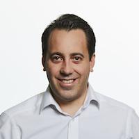 Matthias Höfer, Geschäftsführer